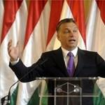 Orbán is felismerte, hogy mennyire fontos a bulvár?