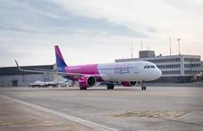 Rejtélyes közleményt adott ki a Wizz Air és a Malév Ground Handling