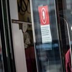 2998 embernél mutatták már ki a koronavírust, újabb öt ember meghalt Magyarországon