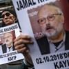 Már Ausztriáig ér Dzsamál Hasogdzsi meggyilkolásának ügye
