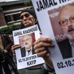 Törökország az ENSZ elé vinné a szaúdi újságíró meggyilkolásának ügyét