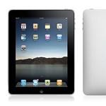 iPad: hőhullám és wifi-gondok