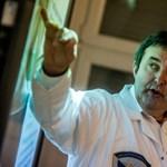 Palkovics elárulta, hány külföldi hallgatót szeretne