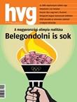 HVG 2015/25 hetilap