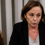 Az olasz kormány ülésén derült ki, hogy koronavírusos a belügyminiszter