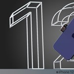 Az Apple állítólag 120 Hz-es kijelzőt akart az új iPhone-ba, de az 5G jobban eladható