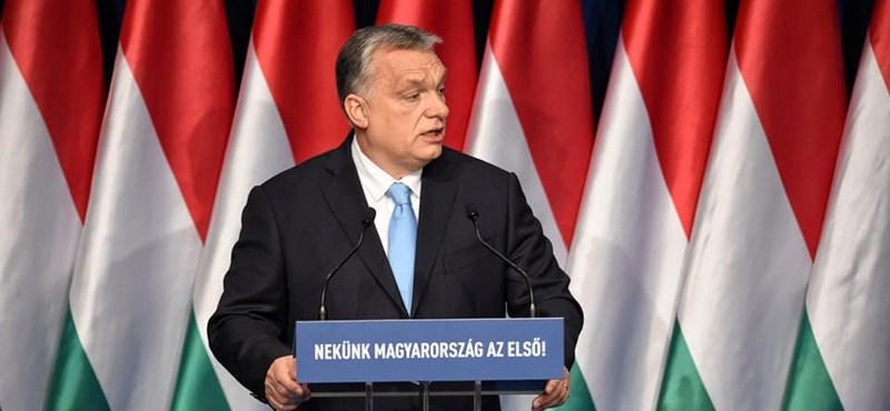 Kampányhoz időzített próbautakkal startolhat az Orbán-kormány nyelvprogramja