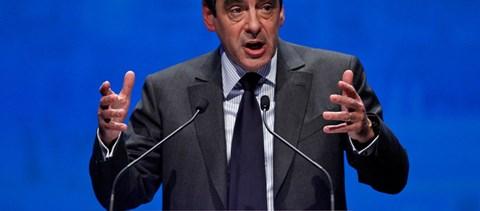 Oroszbarát elnöke lehet Franciaországnak