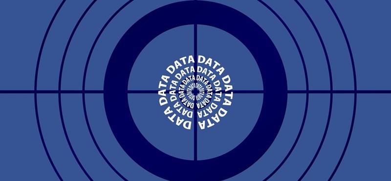 Meghajolt a Facebook: világszerte bevezetik az EU által kikényszerített GDPR-t