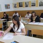2012-es középiskolai rangsor: ezek a legjobb vidéki gimnáziumok