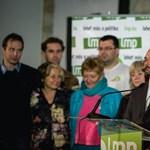 Az LMP a legnagyobb vesztes - a PC öt megállapítása a választásokról
