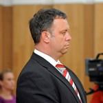 Felfüggesztett börtönbüntetésre ítélték Dombóvár polgármesterét