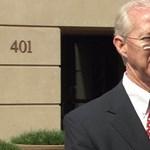 Trump nyomására távozhatott az FBI vezető jogásza