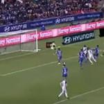 Mi lesz így a foci-vb-n? A videobíró hibája döntötte el az ausztrál bajnoki címet