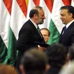 Orbán ostora: nem kell hozzá szakértelem