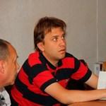 A magyar kormány követeli Tóásó kiszabadulását