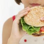 Hamarosan haraphatjuk az őssejtből fejlesztett hamburgert?