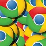 Most frissítsen rá a Chrome böngészőre: máshogy néz ki, új funkciók is jöttek bele