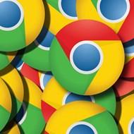 Erről tudott? Ha megnyitja ezt az oldalt, rajzlappá változtathatja a Chrome-ot