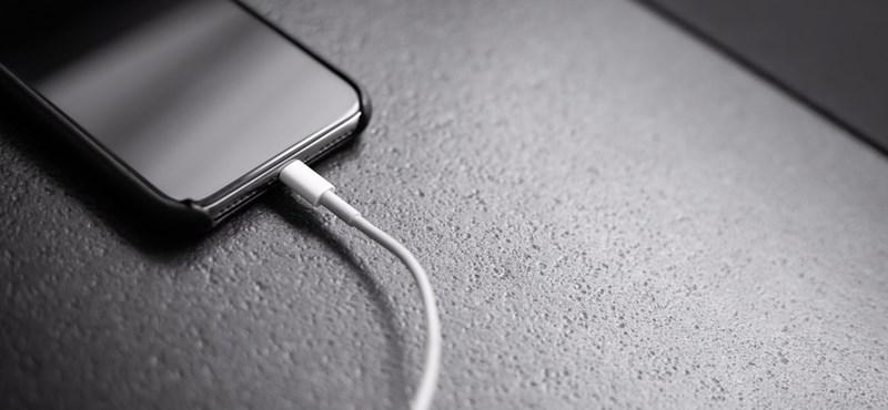 Elkészült az új akkumulátorfajta, amellyel 5 napig bírja a mobil