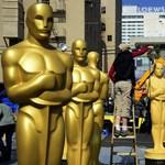 Az Oscar-rangsor szerint Magyarország az egyik legtehetségesebb filmes nemzet