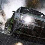 Mindent beborító sár, szűk pályák és rengeteg lóerő – teszteltük a WRC 6-ot