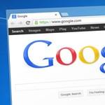 Gigabírságot szabhat ki Brüsszel a Google-ra