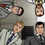 10 évad után véget ér az egyik legjobb animációs sorozat