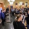 A győri pofon az összefogás újragondolására kényszerítheti az ellenzéket