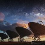 A földönkívüliek egyelőre várjanak, a kriptopénzbányászat fontosabb