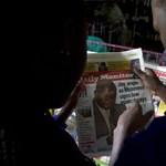 Uganda a homoszexuálisok ellen