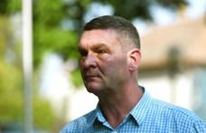 Botka László nyert Szegeden
