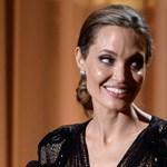 Kambodzsa Oscar-jelöltje: Angelina Jolie
