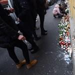 Pszichológusra várnak az olaszországi buszbaleset túlélői
