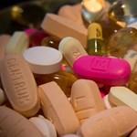 Gyerekeknek szóló vitaminreklámokra szállt rá a GVH