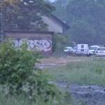 Holtan találtak egy nőt a XVIII. kerületben, az élettársát elfogták