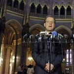 Kiszivárgott a Velencei Bizottság tervezete az alkotmányról: számos ponton aggályos
