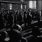 Megnyitják Oskar Schindler lőszergyárát, holokauszt-emlékhely lesz belőle