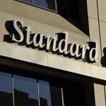 """Francia leminősítés: """"Nagyon súlyos hibát vétett az S&P"""""""