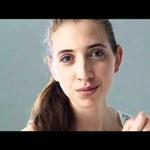 Szabálytalan arcokat kerestek az új államkötvény-reklámhoz - videó