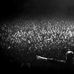 A zene világnapja - Nagyítás-fotógaléria