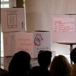Sikersztori: több bukta után állt talpra a Szilícium-völgyben a magyar startupos