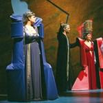 Szeptembertől már taníthatnak az operafalu iskolájában
