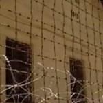 Migránsozással csaltak ki pénzt áldozataiktól a börtönben ülő telefonos csalók