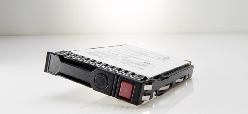 Végzetes hibát találtak több SSD-ben: 32 768 órányi működés után minden adat törlődik