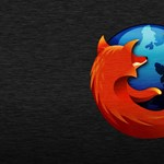 Ha Firefox böngészőt használ, akkor néhány nap múlva nagyot fog nézni