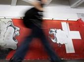 Nyolcszoros a különbség a magyar és a svájci minimálbér között
