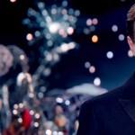Trump kedves emberétől vette meg Ridley Scott házát DiCaprio