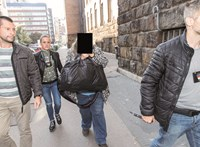 16 évvel a gyilkosság után tudták rábizonyítani férje megöletését a budapesti üzletasszonyra