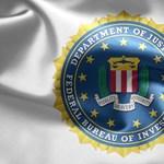 Lemondott az FBI igazgatóhelyettese